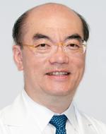 第17回 日本在宅静脈経腸栄養研究会学術集会 会長 鷲澤 尚宏